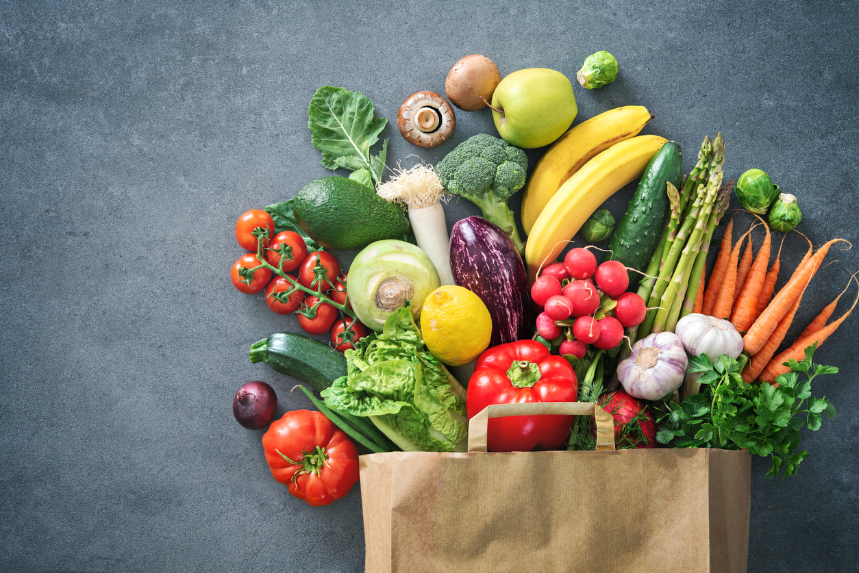Fruit-and-Vegetables.jpg